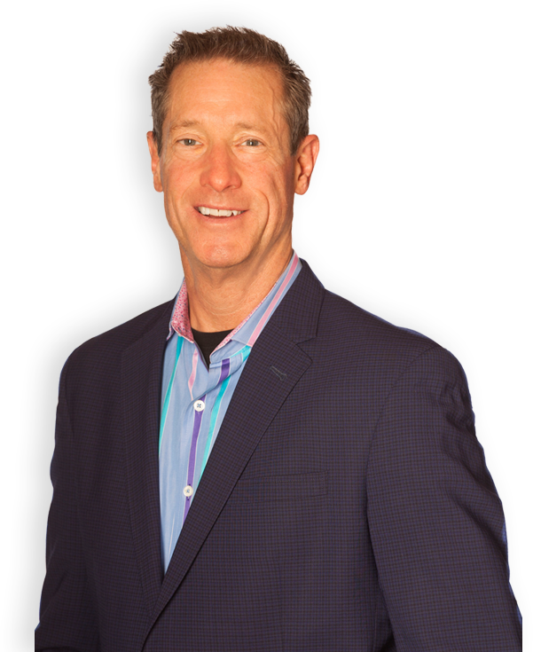 The New Rules of Sales and Service | David Meerman Scott