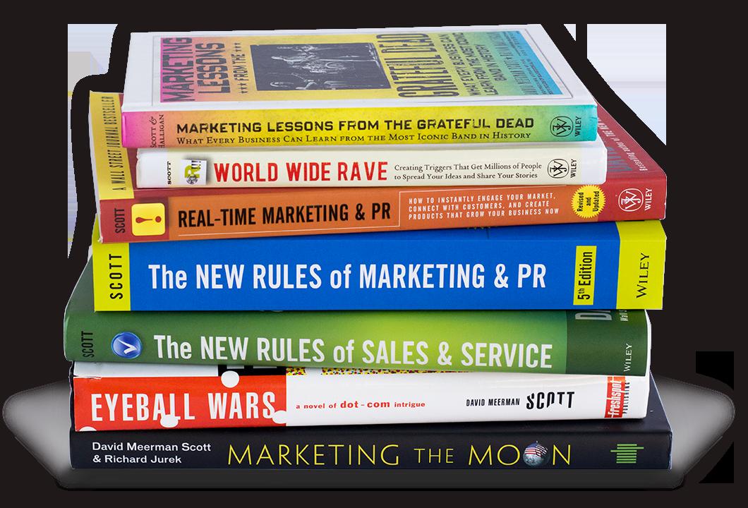 David-Meerman-Scott-Marketing-Books.png
