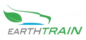 Our Environment - Earth Train