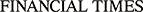 financial-times--logo.png