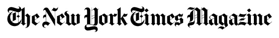 the-new-york-times-magazine--logo.jpg