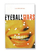 Eyeball Wars