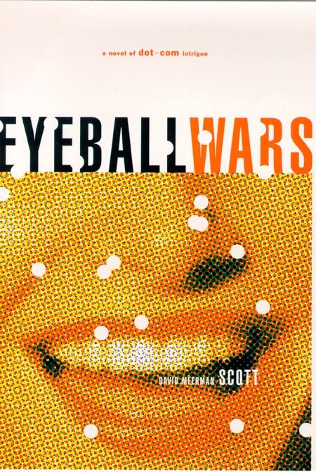 eyeballcover.jpg