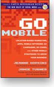 go-mobile.jpg