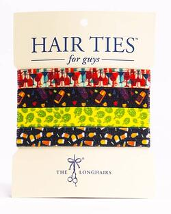 hair-ties-for-guys-latest-7.jpg