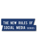 New Rules of Social Media Series