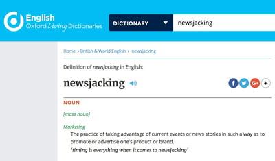 newsjacking Oxford definiation.jpg