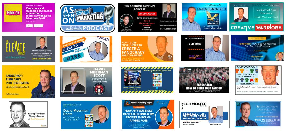 podcast graphics 1