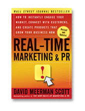 real-time-marketing-and-pr-book.jpg