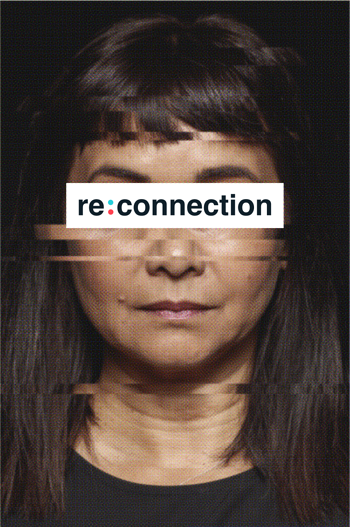 reconnection_poster