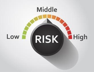 risk_shutterstock