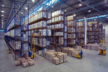 shutterstock_warehouse230851453