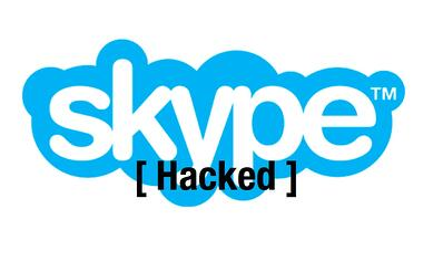 skype hacked.jpg
