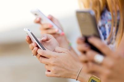 smartphone_shutterstock_220478947.jpg