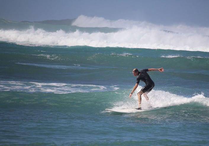 surfing_north_shore