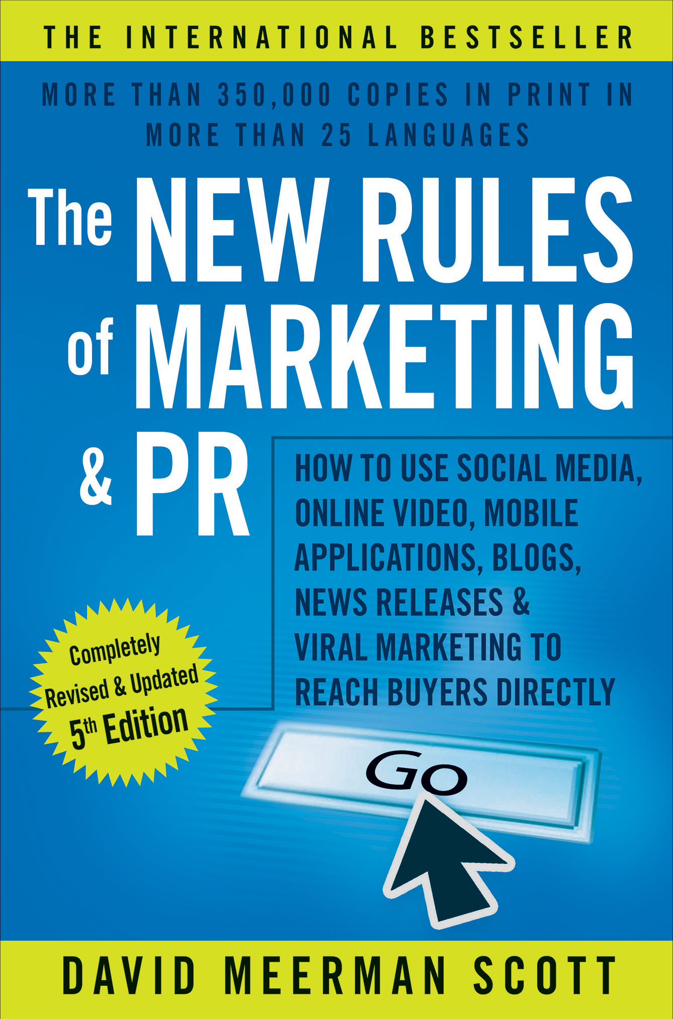 the-new-rules-of-marketing-and-pr-book_2.jpg