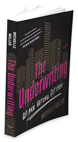 the_underwriting_cover