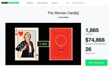 women_cards.jpg