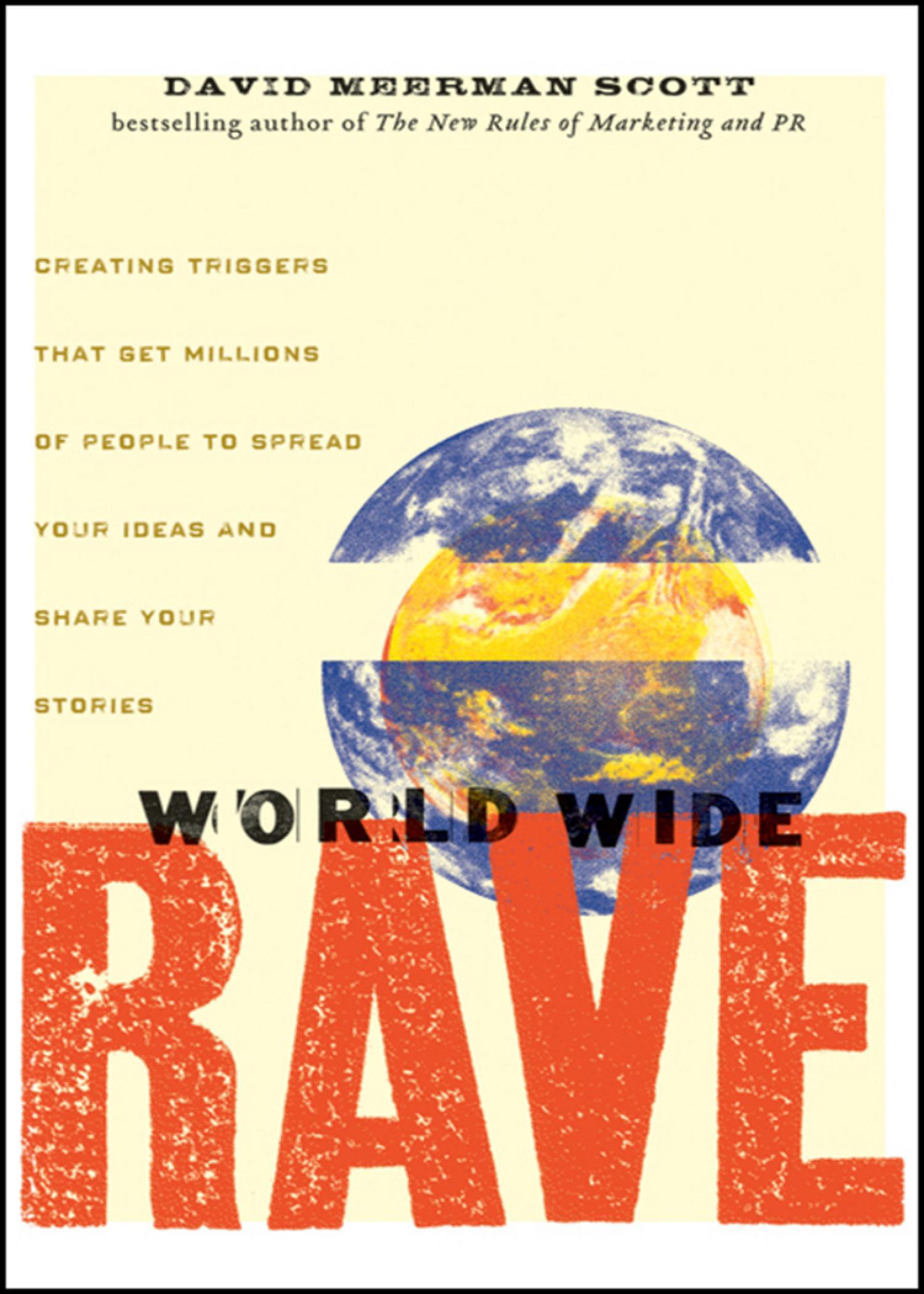 World Wide Rave