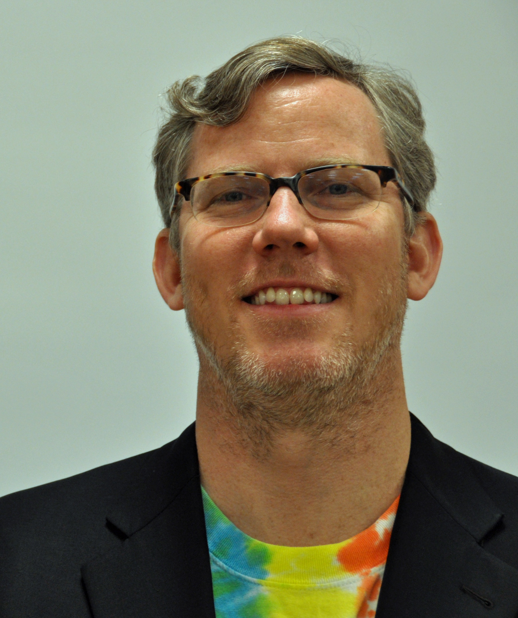 Brian Halligan, CEO of HubSpot