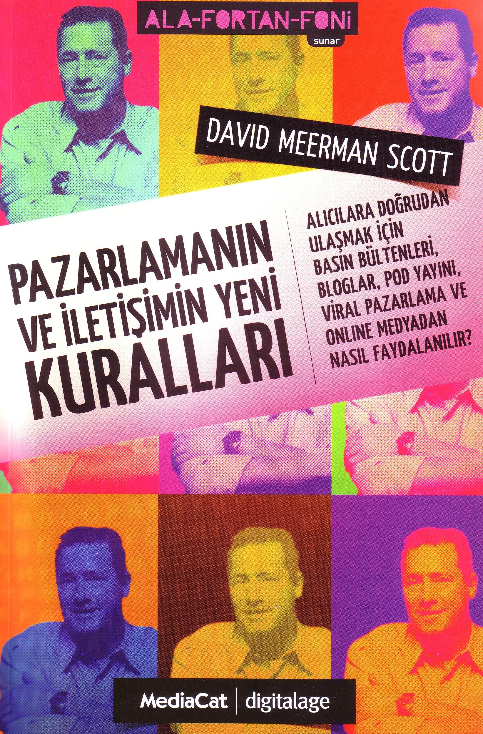 Turkish_NRMPR