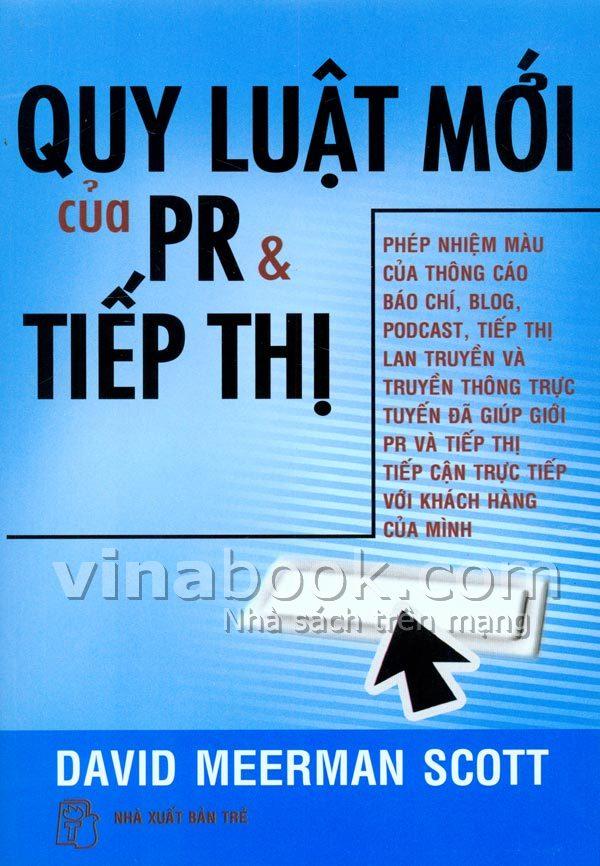 Vietnamese NRMPR