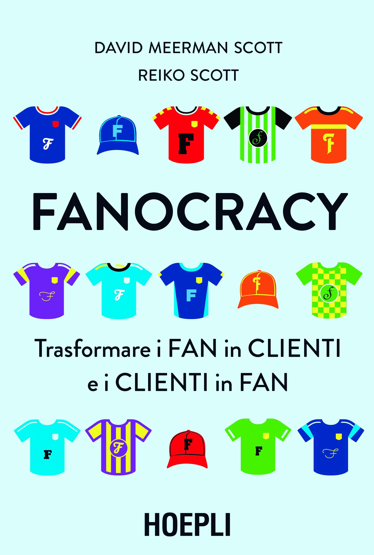 Fanocracy Italian