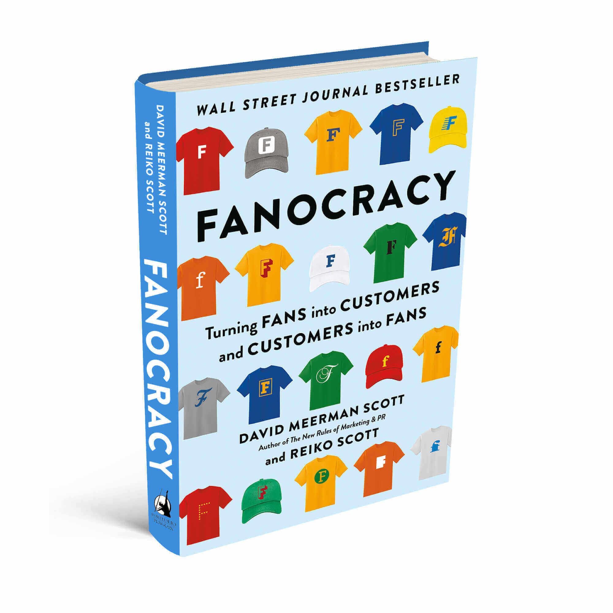 Fanocracy_3D_2_012920
