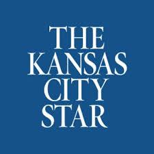 Kansas CityStar