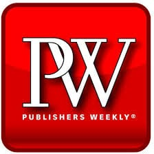 Publishers Weekly (starred review)