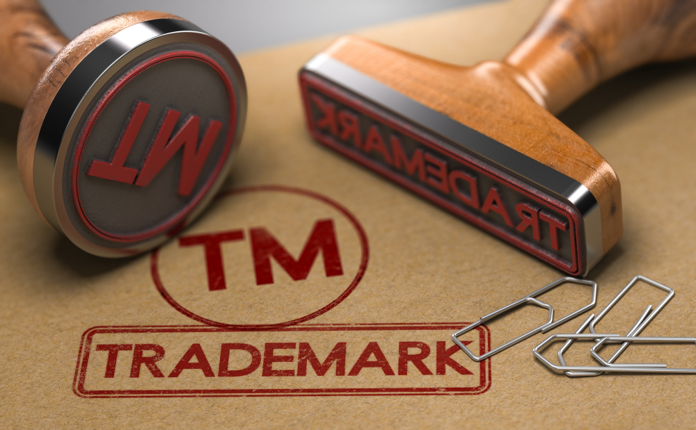 When a Trademark Is a Bad Idea