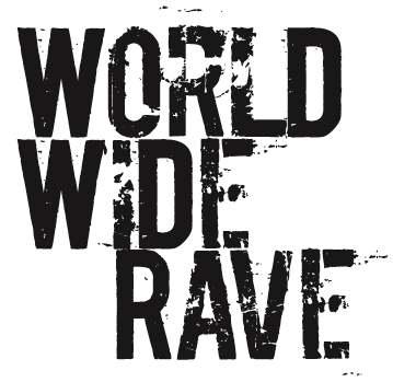 worldwiderave